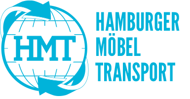 HMT Hamburger Möbel Transport e.K.